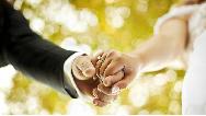 بهترین زمان برای ازدواج چه موقع است