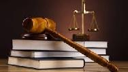 نقض حکم نماینده مجلس درباره رابطه نامشروع