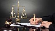 آیا رای قطعی دادگاه قابل تجدیدنظر است یا خیر؟