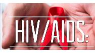 ماجرای ابتلای 26 نفراز اهالی روستای لردگان به ایدز چیست