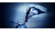 موثرترین کارها برای درمان اختلالات خواب