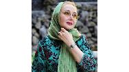 بیوگرافی و زندگی خانوادگی کتایون ریاحی ،بازیگر نقش زلیخا در سریال یوسف پیامبر