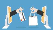 چگونه بفهمیم یک سایت برای خرید اینترنتی معتبر و قابل اعتماد است