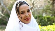 بیوگرافی مریم بخشی ، بازیگر نقش راحیل ،مادر حضرت یوسف در سریال یوسف پیامبر