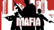 به بهانه پخش برنامه مافیا با اجرای بهنام تشکر/ مخوفترین باندهای مافیایی جهان