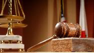 قتل شوهر برای ازدواج دوباره