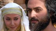 بیوگرافی کامل مصطفی زمانی بازیگر نقش یوزارسیف در سریال یوسف پیامبر