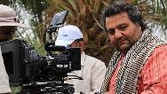 ساعت پخش و تکرار سریال پناه آخر + خلاصه داستان