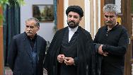 خلاصه داستان و ساعت پخش و تکرار سریال سر دلبران از شبکه آی فیلم