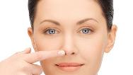 کدام روش زیبایی بینی کم خطرتر است ؛جراحی یا تزریق ژل؟
