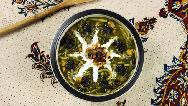 آشپزی ایرانی/ چگونه بهترین آش رشته را بپزیم