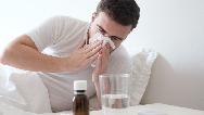 مفیدترین روشها برای پیشگیری از سرماخوردگی