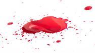 اعترافات تکاندهنده قاتل زن 19 ساله: میخواستم از شوهرش انتقام بگیرم