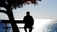 شکایت پدر از روابط پنهانی دختر