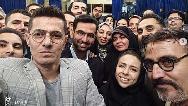 گوشی ایرانی شاهین 2 چه ویژگیهایی دارد