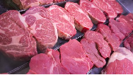 گوشت لاکچری کیلویی یک میلیون تومان  ؛گوشت ویل چیست؟