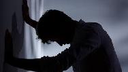عذاب مرد از سوء ظن خیانت همسر