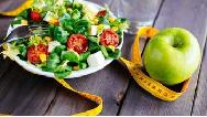 6 اشتباه رایج رژیم غذایی که باعث می شود لاغر نشوید