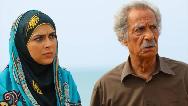 ساعت پخش و تکرار سریال به رنگ خاک + خلاصه داستان و بازیگران