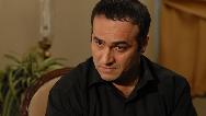 بیوگرافی کامل حمید ابراهیمی بازیگر سریال حکایت های کمال