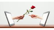 اغفال زنان در سایت همسریابی