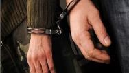 بازداشت سارقان 340 میلیاردی در پایتخت