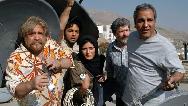 معرفی بهترین کمدیهای سینمای ایران که حتما باید دید