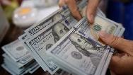 قیمت دلار، سکه و طلا؛امروز سهشنبه 14 آبان