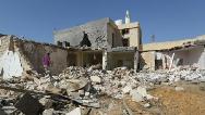 6 کشته و 346 مصدوم در زلزله میانه