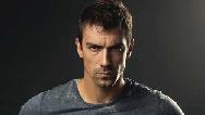 بیوگرافی کامل ابراهیم چلیکول بازیگر  ترکیه ای سریال مست عشق