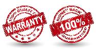 وارانتی چیست و چه تفاوتی با گارانتی دارد