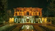 کرمان چه جاهای دیدنی دارد؛ آدرس و تاریخچه