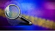 کشف جسد پسر ۸ ساله ساعتی بعد از گم شدن