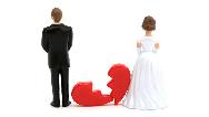 درخواست طلاق بهخاطر فالوورهای اینستاگرام