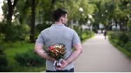 مرد ایده آل برای ازدواج از نظر زنان چه مردی است