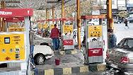 جدول میزان سهمیه بنزین خودروها و قیمتهای جدید