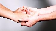 خوبی کردن به دیگری چه تاثیری بر زندگی ما دارد