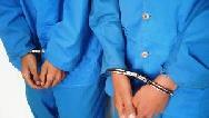 دستگیری زورگیر بی رحم که نوجوان 17 ساله را کشت