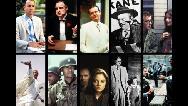 برترین فیلمهای جهان از نگاه هالیوود ریپورتر