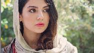دلنوشتههای آیدا نامجو بازیگر نقش شادی در سریال فوق لیسانسه ها