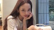 بیوگرافی گو هارا، خواننده و بازیگر کرهای که خودکشی کرد