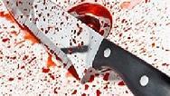 قتل هولناک 4 نفر برای انتقام از همسر سابق