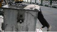 واکنش سلبریتیها به ویدیوی آزار کودک زباله گرد