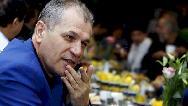 کامران منزوی: فدراسیون با برانکو تمام کرده، با نام استراماچونی بازی شد
