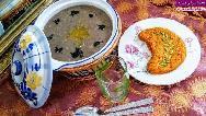 دستور پخت کامل و طرز تهیه آش سماق؛ غذایی سنتی برای فصل سرما