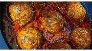 دستور پخت کامل کوفته تبریزی؛ غذایی که همه میپسندند
