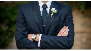 پسران قبل از ازدواج این 10 نکته را به خاطر بسپارند