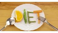 10 دلیل که باعث میشود با رژیم لاغر نشوید