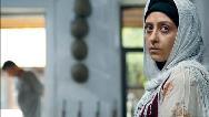 الهام طهموری، بازیگر سریال وارش: وارش در زندگیاش مرتکب اشتباهاتی شده است