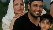 آیا محسن چاوشی از همسرش اسپاکو یوسفی جدا شده است